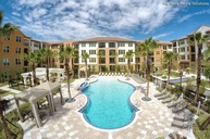 Paseo at Winter Park Village Apartments Winter Park FL, 32789