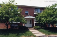 Pine Forest Apartments North Royalton OH, 44133