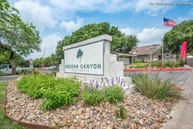 Sedona Canyon Apartments San Antonio TX, 78233