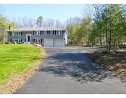 21 Page Rd Bedford MA, 01730