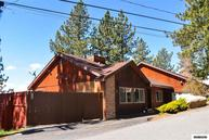 634 Lakeview Zephyr Cove NV, 89448