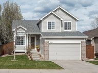 9728 Teller Ln Westminster CO, 80021