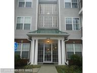 1978 Scotts Crossing Way #201 Annapolis MD, 21401