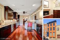 229 Exeter St S Baltimore MD, 21202