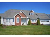 168 Thistle Pond Dr #168 168 Bloomfield CT, 06002