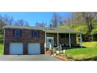 4222 Outlook Drive West Mifflin PA, 15122