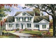 10 Redstone Rd Suffield CT, 06078
