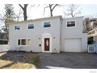 171 Rumsey Road Yonkers NY, 10705