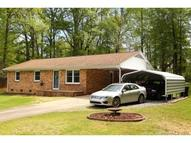 1003 Princeton Drive Kings Mountain NC, 28086