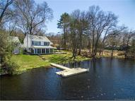 50 Grassy Hill Road Old Lyme CT, 06371