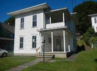 Address Not Disclosed Hornell NY, 14843