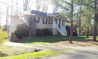 44 Rocky Hollow Dr Winchester TN, 37398
