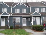 502 Kensington Court Brewster NY, 10509