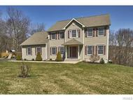 30 Long View Drive Unionville NY, 10988
