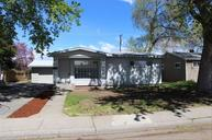 228 Baker Dr. Mountain Home ID, 83647