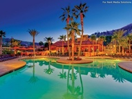 Malibu Canyon Apartments Calabasas CA, 91302