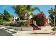 1315 Hill Dr Los Angeles CA, 90041