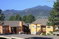 The Knolls at Sweetgrass Apartment Homes Apartments Colorado Springs CO, 80904