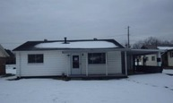 22 Twp Rd 1237 Proctorville OH, 45669