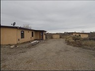 1426 Conejo Road Taos NM, 87571