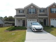262 Derby Court Acworth GA, 30102