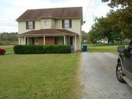 103 Mead Ave Smyrna TN, 37167