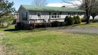 99 Circle Dr Lobelville TN, 37097