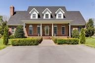 177 Barnesville Rd Summertown TN, 38483