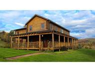 24 Catatonk Creek Road Candor NY, 13743