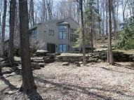 4407 Watervale Rd Manlius NY, 13104
