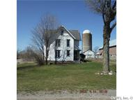 39 Old Route 11 Gouverneur NY, 13642