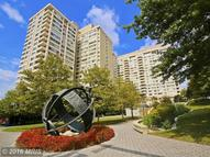 4515 Willard Ave #1114s Chevy Chase MD, 20815