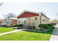 4361 West 77th Place Chicago IL, 60652