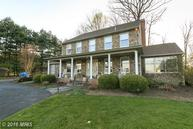 17508 Country View Way Mount Airy MD, 21771
