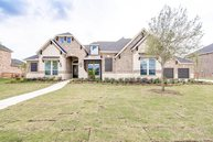 29819 Hay Field Lane Richmond TX, 77406