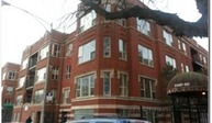 5148 South King Drive B1 Chicago IL, 60615