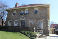 2737 E Beverly Rd Shorewood WI, 53211