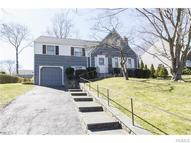 52 Tower Hill Drive Port Chester NY, 10573