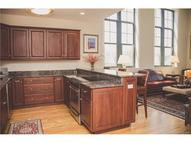 1 Indian Neck Ave #11 11 Branford CT, 06405