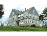47 Waterville Street North Grafton MA, 01536
