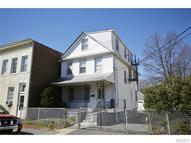 14 Madeleine Avenue New Rochelle NY, 10801