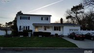 176 Monarch Ave West Babylon NY, 11704
