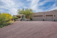 11585 E Spanish Ridge Place Tucson AZ, 85730