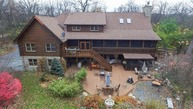 8309 Crystal Springs Road Bull Valley IL, 60098
