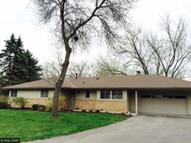 5826 Oakview Circle Minnetonka MN, 55345