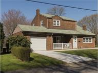 1011 5th St Baden PA, 15005