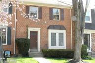 7836 Butterfield Ln Annandale VA, 22003