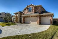 9607 Clear Diamond Rosharon TX, 77583