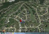85 Ruskin Drive West Montgomery TX, 77356