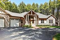 7855 Indian Lore Rd 6 West Bend WI, 53090
